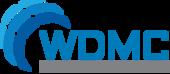 WDMC Technologies LLC